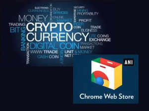 Chrome Web Store bans extensions mining cryptocurrency