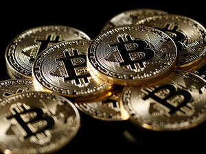 Blanket ban on Bitcoin: RBI asks banks not to allow buying cryptocurrency