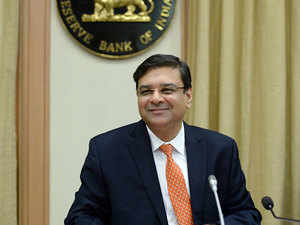 RBI's first monetary policy of FY19: Key takeaways