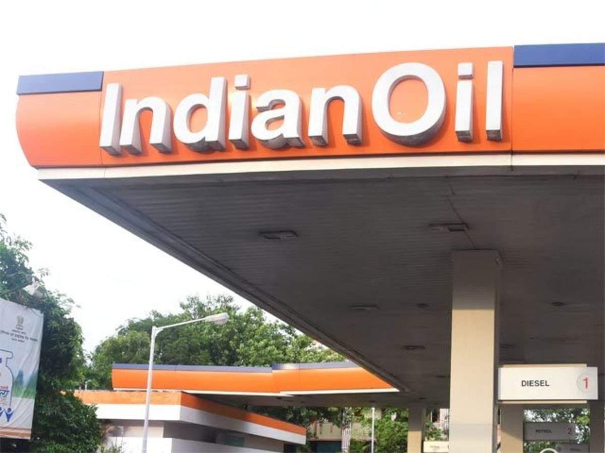 Oman Oil Company: Latest News & Videos, Photos about Oman