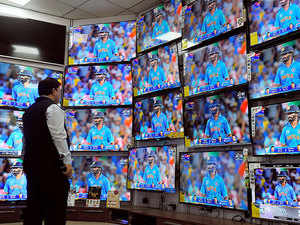 BCCI media rights: Star India wins e-auction for Rs 6,138.10 cr