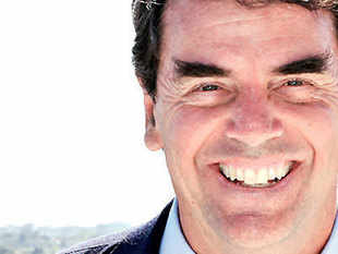 If India makes bitcoin illegal, other countries will gain: Tim Draper, Draper Venture Network