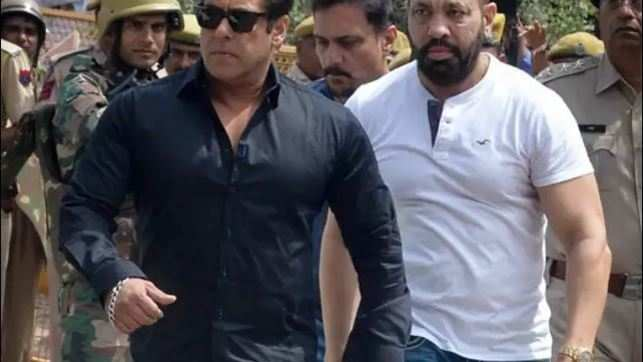 4e8911ea92e6d Salman Khan to spend another night in jail  court to pronounce order ...