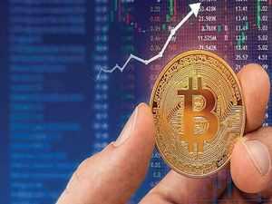 644599-bitcoin-thinkstock