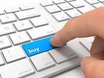 Buy NIIT Technologies