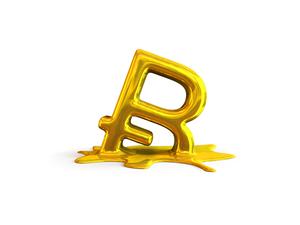 Bitcoinn-Thinkstock