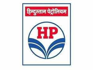 HPCL gets green nod to set up Rs 136-cr LPG plant in Bihar