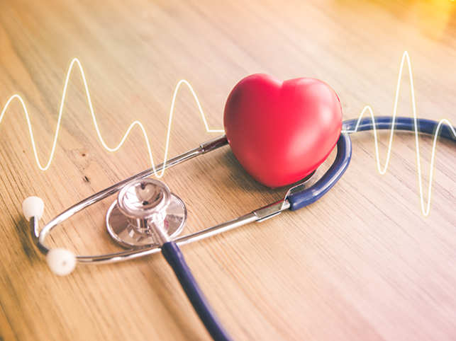 Cardiomyopathy: Symptoms, treatment - all you need to know about ...