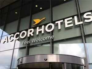 Image result for 'Accor Hotels to strengthen existing brands in Indian market'