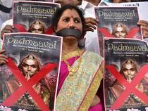 Padmaavat-BCCL