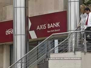 Pvt banks