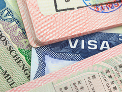 H1B Visa: USCIS sought additional information for 60% H-1B