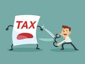 tax24-thinkstock