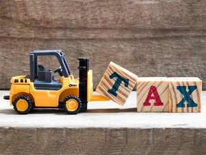 tax-29-thinkstock