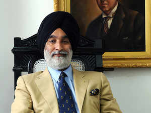 Max Healthcare: Analjit Singh eyes Life Healthcare Group's 47.5% stake