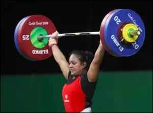 Punam Yadav gives India fifth weightlifting gold: CWG 2018