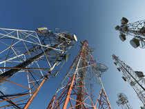 Telecom-thinkstock