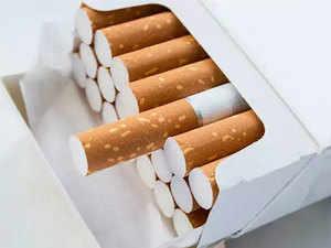 tobacco,-cigarettes