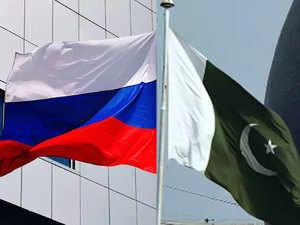 russiapakistan-agencies