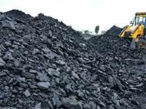 coal-agencies
