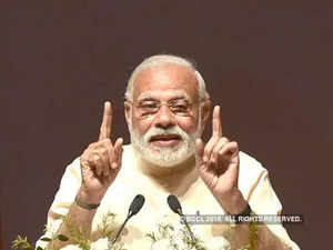 A Modest Proposal Ideas For Essays New Delhi Prime Minister Narendra Modi Has Said That All Stakeholders Must  Adhere To The Golden Principle Of The Rs  Reduce Reuse And Recycle  How To Write A Proposal Essay Example also How To Write A Thesis Statement For An Essay Narendra Modi Reduce Reuse Recycle For Development Waste  Proposal Essay Topic Ideas