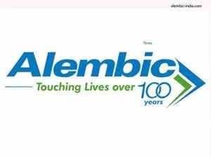 Alembic-agencies