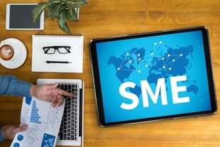 West Bengal govt to set up integrated promotion hub for SMEs
