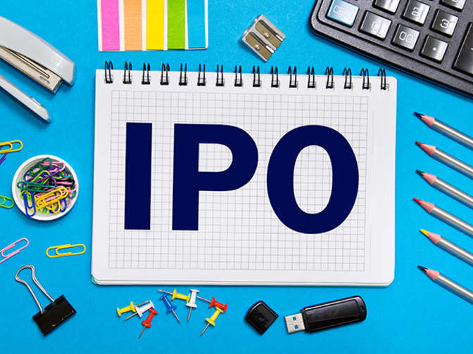 Indostar capital finance ipo subscription