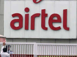 Airtel Introduces 300 Mbps Home Broadband Plan For Rs