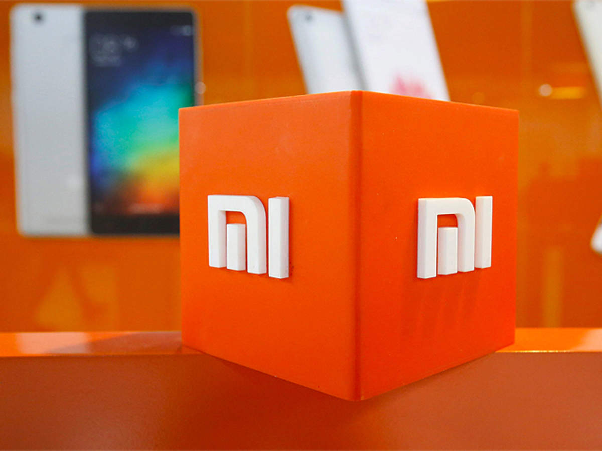 Pcb Xiaomi Begins Assembly In India Sets Up A Total Three New Circuit Board 4 Layer 3 China Printed Manufacturing Plants The Economic Times