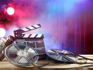 directors-cut-thinkstock