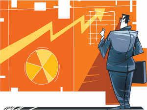 corpoate-growth-agencies