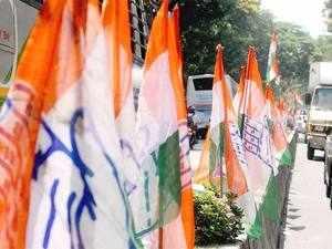 Congress-BCCL1