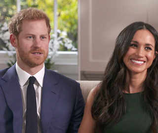Royal wedding gift of the year: Prince Harry, Meghan Markle will donate to Mumbai charity