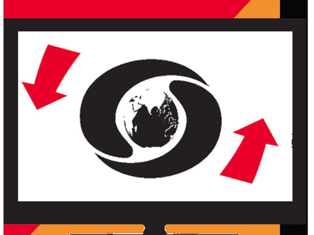 DD FreeDish: Latest News & Videos, Photos about DD FreeDish