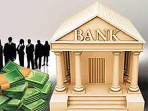 bank--BCCL