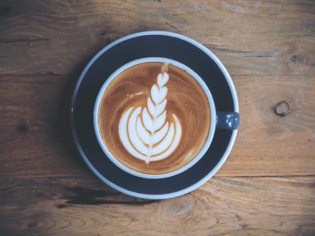 Does Flat White Coffee On The Menu Intrigue You Here S Everything Need