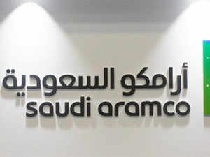 Saudi-Aramco-Re (2)