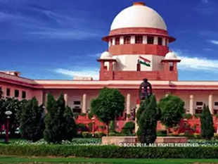 CJI has authority to decide allocation of cases: SC