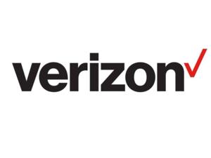 verizonET-Online