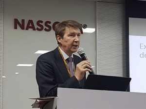 Valentin-Makarov-bccl