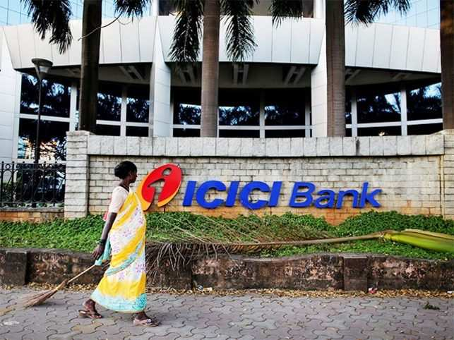 Should You Hold ICICI Bank Ltd. (NYSE:IBN)