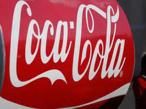 Cocacola-Re