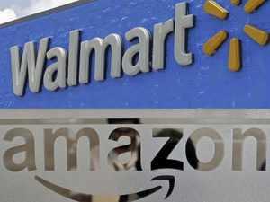 Walmart-amazon-agen
