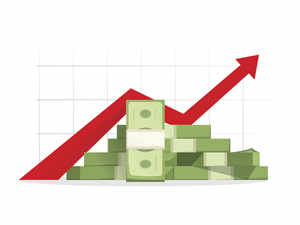 Money-grow-thinkstock