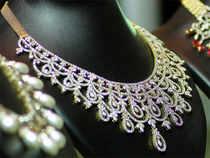 Diamond-jewellery---BCCL