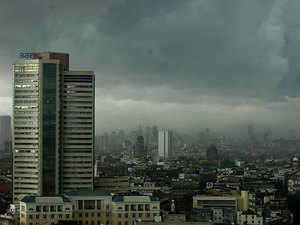 Monsoon, BSE - BCCL