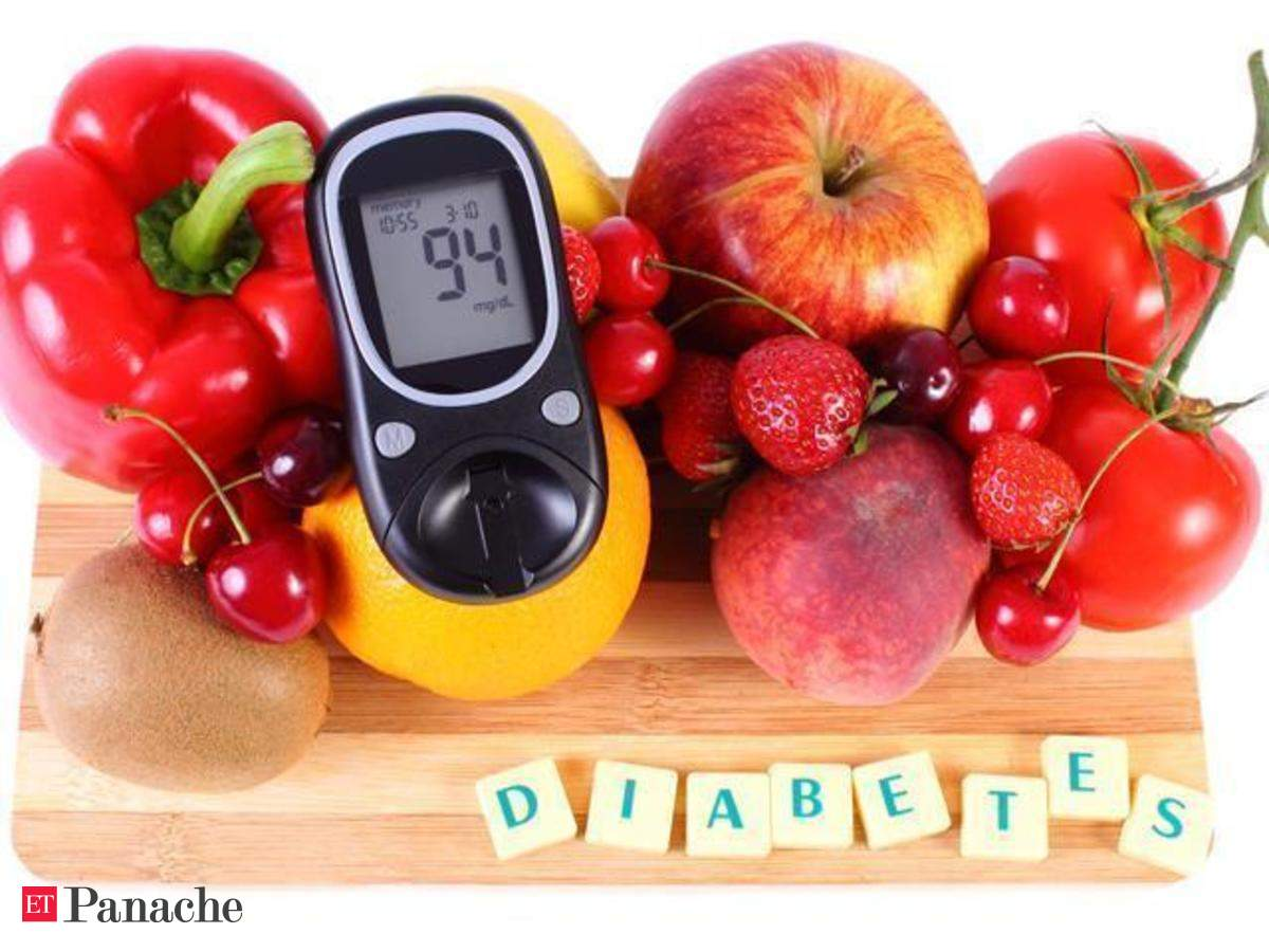 Yo-Yo Dieting and Diabetes: How Repeated Weight Loss and Gain Affects Blood Sugar advise