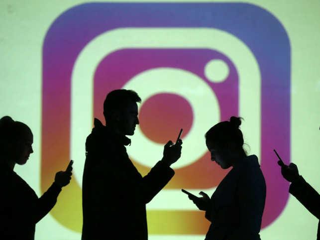 Image result for Instagram Instagram