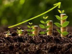 Invest13-thinkstock